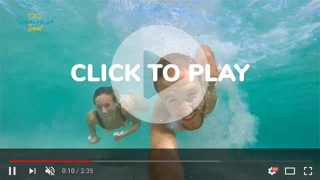 video-swimmers